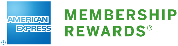 AmericanExpress Membership Rewards
